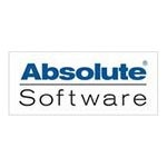 Absolute Software Partner