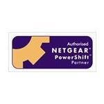 Netgear Partner