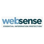 Websense Partner