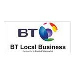 BT Local Business