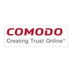Comodo Cyber Security Solutions