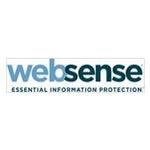 Websense Partner